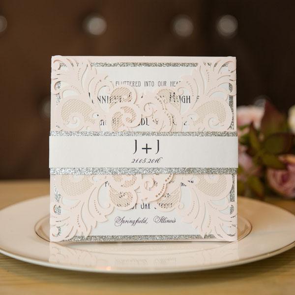 Hochzeitseinladungen Romantisch Traumhafte Einladungskarten Zur
